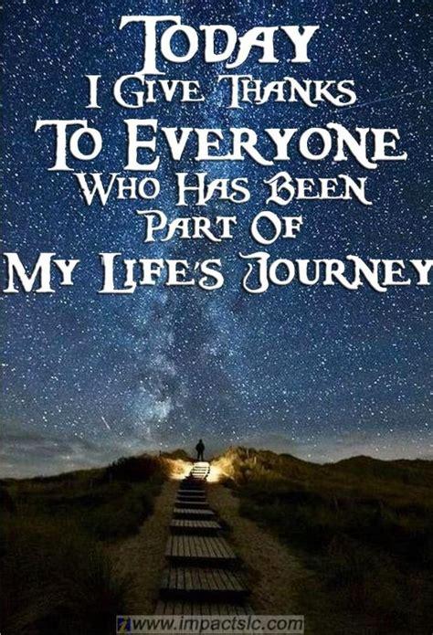 christian quotes  life  journey quotesgram