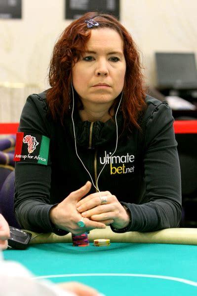 annie duke poker player profile bio celebrity apprentice