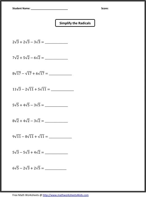 free math worksheets printable part 2 worksheet mogenk