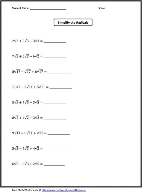 Free Math Worksheets Printable Part 2 Worksheet Mogenk Paper Works