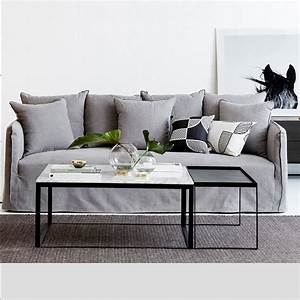 Designer melrose square marble coffee table set black for Marble coffee table sets for sale