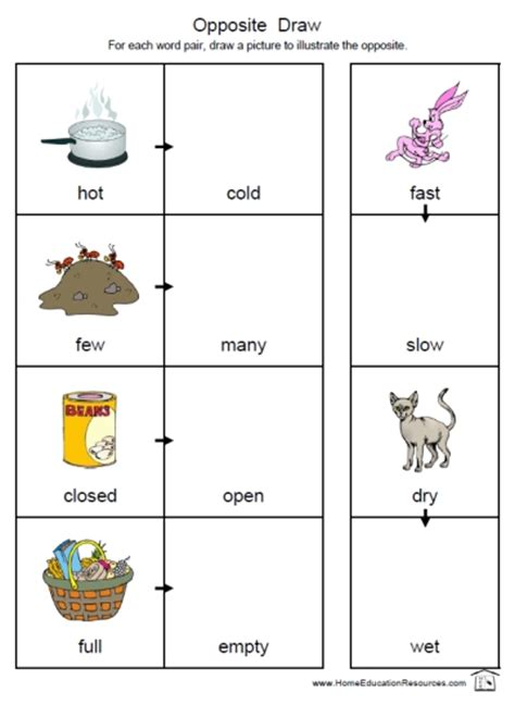 free printable preschool kindergarten grade draw the