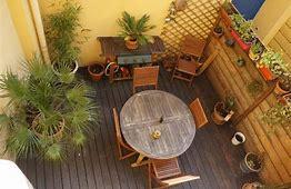 Images for deco maison moderne zen 1desktop9desktopdesktop.gq