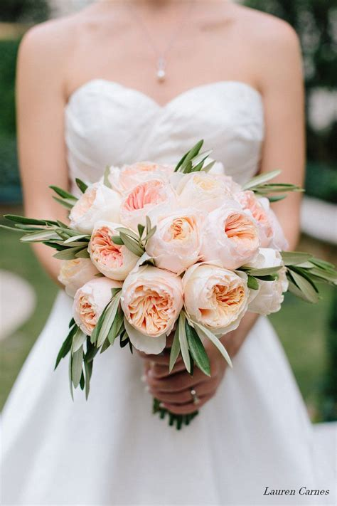 Gardenia Floral Design Peach Juliet Garden Roses And