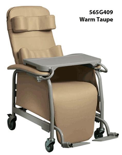 lumex preferred care geri chair recliner buy infinite