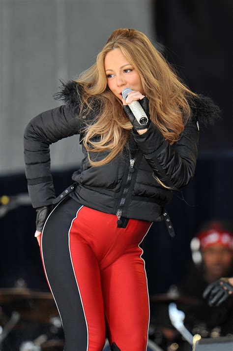 infamous celebrity camel toes   unsee