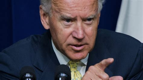 There is not a single thing we cannot do. Joe Biden Portrayed as Key Deal Broker in New Bob Woodward ...