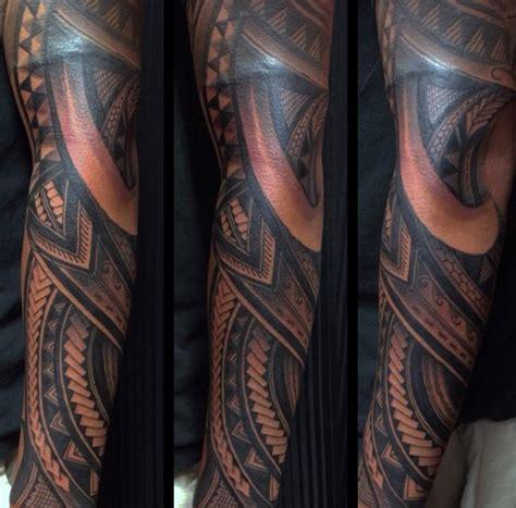 samoan tattoo designs  men tribal ink ideas