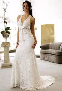 lace wedding dresses vintage gorgeous wedding dress vintage lace wedding dress