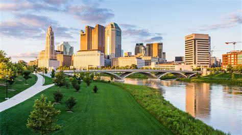 top  rehab centers  accept ohio medicaid