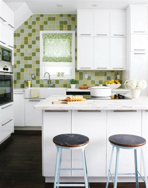 cuisine simple et pas cher comment amenager une cuisine