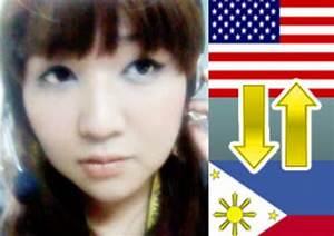 Invoice For Translation Translate English To Filipino Filipino To English By Gemteng