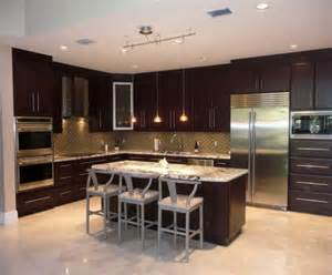 l shaped kitchen islands 5 l shaped kitchen design ideas to inspire you kitchen clan