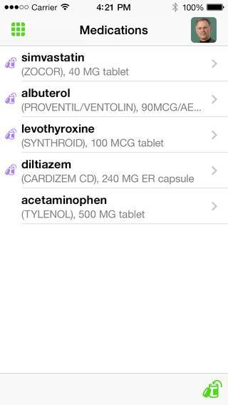 novant health  integrate epic mychart  fitbit healthkit
