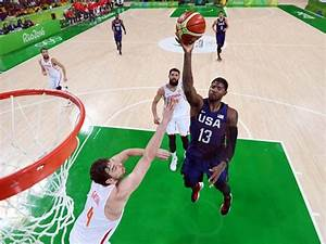 USA's intensity improves after full-contact practice ...