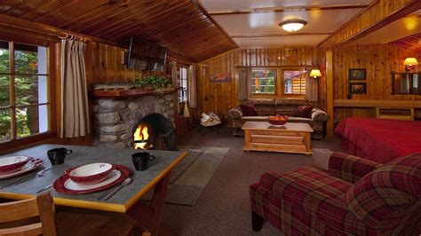 one log cabin floor plans one room cabin plans one room cabins one room cottage