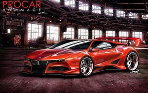 Cars News and Images: Cool cars wallpapers