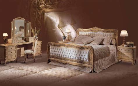luxus schlafzimmer design luxus schlafzimmer und luxus betten angelo cappellini