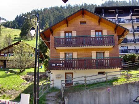 chalet 15 personnes alpes chalet les chablis 15 chatel location vacances ski chatel ski planet