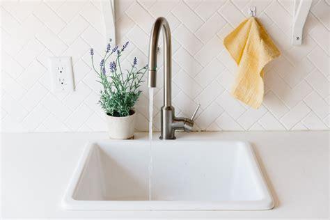 drain cleaner drain cleaner sink