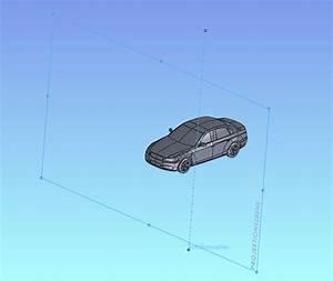 Projektionsfläche Berechnen : projektionenfl che aus verschiedenen richtungen berechnung des fl cheninhalts ds solidworks ~ Themetempest.com Abrechnung