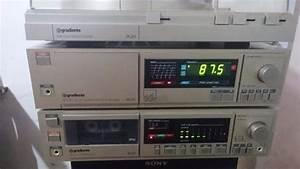 Aparelho De Som Antigo Toca Discos  U3010 Ofertas  U3011