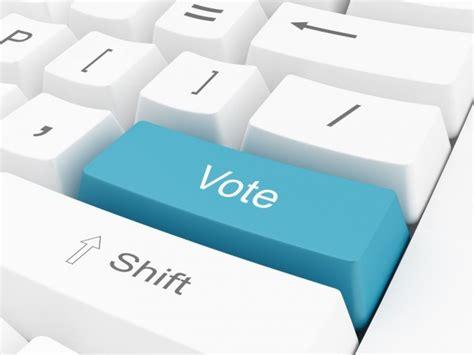 si鑒e de l ump adresse vote en ligne l 39 ump porte plainte après une quot cyber attaque quot