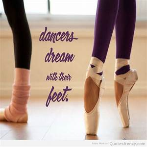 dance ballet ballerina dreams Quotes | life through ...