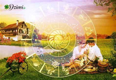 dzivei.lv - Kas jāmaina savā raksturā, lai attiecības izdotos? Horoskops visām zodiaka zīmēm ...