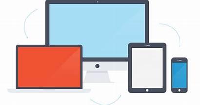 Device Devices Multi Mobile User Development Access