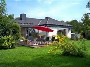 Baugenehmigung Wintergarten Schleswig Holstein : fennenblick bungalow vadersdorf insel fehmarn schleswig holstein ~ Markanthonyermac.com Haus und Dekorationen