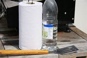 Nettoyer Fonte Rouillée : nettoyer plancha table de cuisine ~ Farleysfitness.com Idées de Décoration
