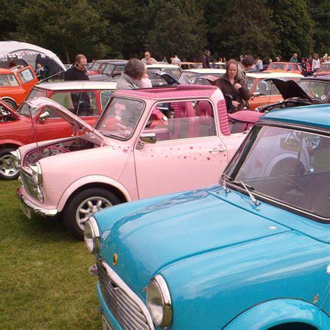 classic cars craigslist  cars  sale  owner  dallas