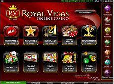 Казино Vegas Онлайн Лучшие Эмуляторы Казино Slot