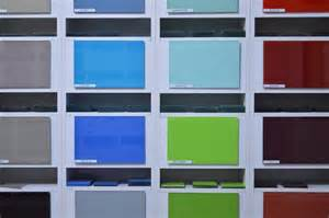 Shower Screen Options by Coloured Glass Wall Amp Cooker Splashback Perth
