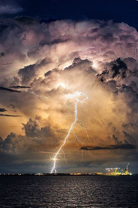 lightning prevention tips mystarke