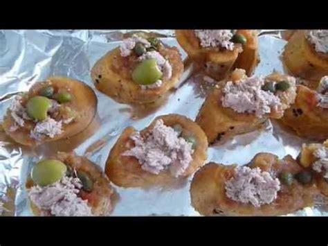 cuisine tunisienne slatet blankit cuisine tunisienne