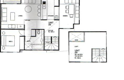 in apartment floor plans image gallery loft apartment floor plans
