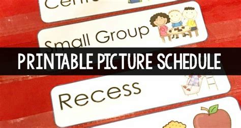 preschool transition activities pre k pages 848 | Preschool Transition Tips for Teachers