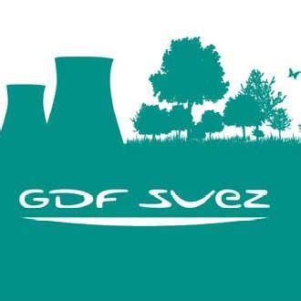 gdf suez si鑒e social consiliul concurentei analizeaza preluarea congaz sa de catre gdf suez energy energie live