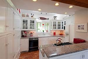 kitchen lighting design guidelines t8lscom With what kind of paint to use on kitchen cabinets for crab stickers