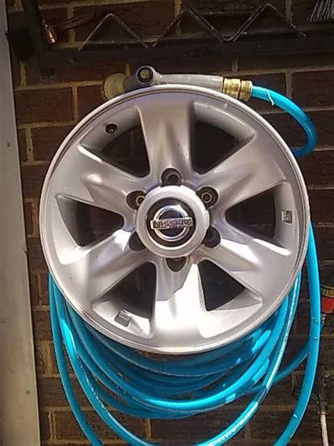 reuse car rims  smart diys    car wheels