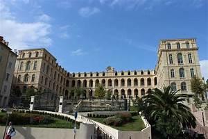 La Plateforme Du Batiment Marseille : h tel dieu de marseille wikip dia ~ Dailycaller-alerts.com Idées de Décoration