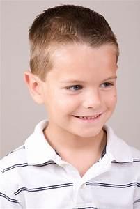 Pigtails Crewcuts Kids Hair Salon Hair Cuts