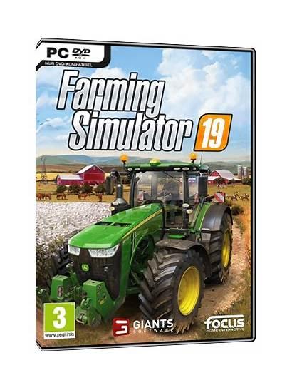 Simulator Farming Mmoga Xbox Fs19 Steam Key