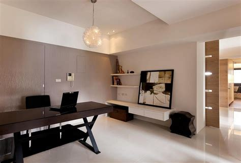 home interior business home office decorating ideas for contemporary and