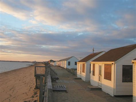Family Lodging Provincetown Chamber Of Commerce Inc