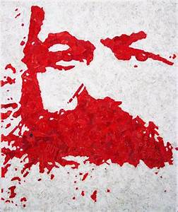 Karl Marx images karl marx wallpaper and background photos ...