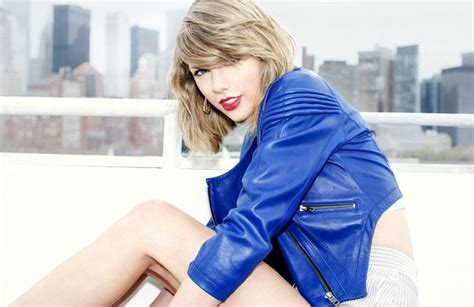 Pin by Ethan on TayTay | Taylor swift videos, Taylor swift ...