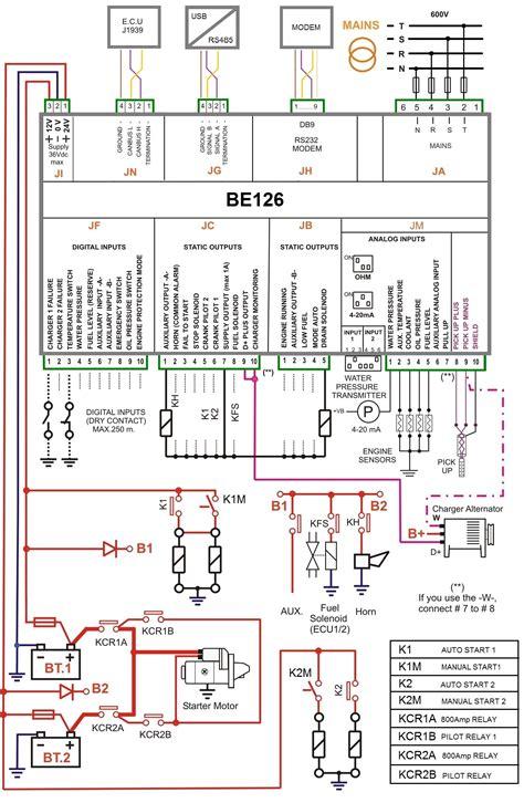 pump control panel wiring diagram schematic free wiring diagram